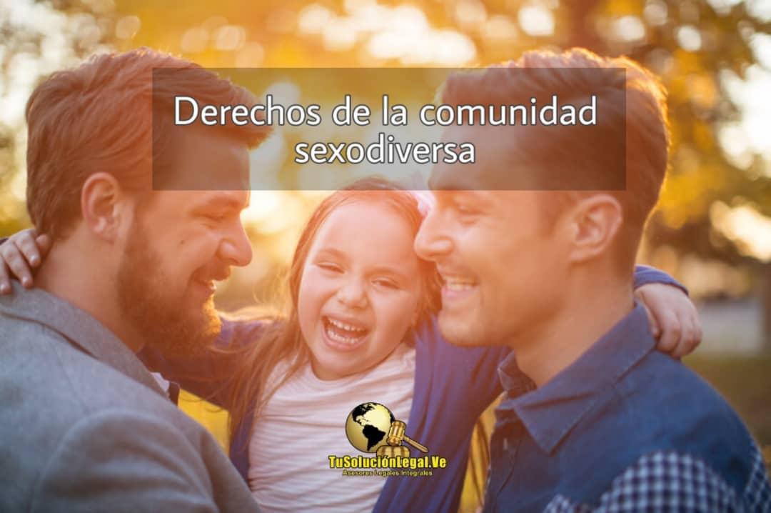Derechos de las Familias Homoparentales, Venezuela, abogados venezuela, ana Santander, tusolucionlegal,com.ve, comunidad, sexodiversa, concbinato, herencia, matrimonio, lesbianas, gays, bisexuales, travestis, transgénero, transexuales e intersexuales, LGBTI, familia homoparental, discriminación, sexo, distinción, protección, derechos, uniones estables, parejas