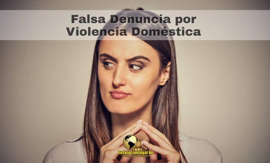 Falsedad en Denuncia de Violencia de Género, abogados venezuela, ana santander, tusolucionlegal.com.ve, violencia, género, mujer, hombre, agresión, doméstica, denuncia, fiscalía, hogar, pareja, expareja, divorcio, separación, agresión;