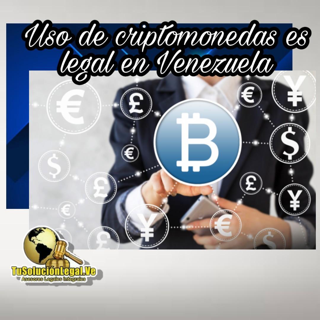 bitcoin, litecoin, primecoin, namecoin, ripple, dogecoin, ethereum, dash, criptomonedas, cuarentena, abogados venezuela, estado de excepción, alarma, contagio, enfermedad, epidemia, coronavirus, covid-19, tusolucionlegalcomve, ejecutivo, operaciones realizadas en criptomoneda, uso de criptomoneda es legal en Venezuela, obligatorio registro contable de criptomoneda, Blockchain, cadena de bloques, minería, uso de criptomoneda es legal en Venezuela, ejecutivo, monedas digitales, minería, petro, SUNACRIP, exchanges, impuestos, tributos, tipo de cambio oficial, fisco, BCV, sistema integral de criptoactivos, registro integral de servicios en criptoactivos, RICES, gaceta, decreto, gaceta oficial, registro contable, operaciones con criptoactivos, Federación de Colegios del Contadores Públicos de Venezuela, FCCPV, contadores, bolívar