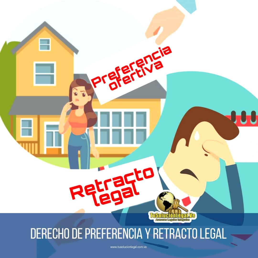 cuarentena, coronavirus, covid-19, tusolucionlegalcomve, Venezuela, venezolanos, emigrantes, ana santander, derecho, leyes, abogados, ley, menores, derecho, gratis, consultas on line, menores, divorcio, herencia, abogados venezuela, nacionalidad, autorización de viaje, alquiler de vivienda, prescripción adquisitiva, restitución internacional, traslado ilegal del hijo, impugnación de paternidad, privación de paternidad, carta de concubinato, partición de bienes, cambio de residencia con hijo, nulidad de venta, derechos del poseedor, compañía anónima, interdicción, incapaz, se niega a entregar el local arrendado, testamento, custodia menor, capitulaciones matrimoniales, ¿Es obligatorio notificar al arrendatario la venta?, alquiler de vivienda, arrendador, carta aviso de venta, carta oferta de venta, compra de la vivienda arrendada, compra del local arrendado, derecho de preferencia del arrendatario, derecho del inquilino de comprar el inmueble arrendado, improcedencia del retracto legal, inquilino, justo precio de venta, notificación de la oferta de venta del inmueble arrendado, notificación de oferta de venta, notificación de preferencia ofertiva de compra, notificación de venta, notificación para aceptar o rechazar la oferta de venta, nulidad de venta, PARTICION DE BIENES, preferencia ofertiva, requisitos para ejercer el derecho de retracto legal, retracto legal, se niega a entregar el local arrendado, SUNAVI, sundde, validez de la notificación del arrendatario, venta de la vivienda alquilada, Venta de vivienda arrendada al inquilino, venta de vivienda arrendada al inquilino ¿Puedo vender una vivienda alquilada?, venta del inmueble arrendado, venta del local alquilado, preferencia ofertiva, derecho de preferencia, arrendatario, arrendador, retracto legal arrendaticio, arrendador, inmueble arrendado, casa alquilada, apartamento alquilado, pago canon de arrendamiento, local alquilado, preferencia ofertiva, derechos y obligaciones del inquilino, se puede vender una viv